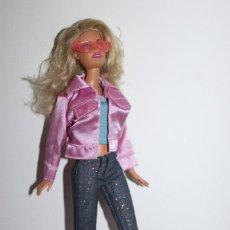 Barbie y Ken: MUÑECA BARBIE 1998 - EN BUEN ESTADO. Lote 278292918