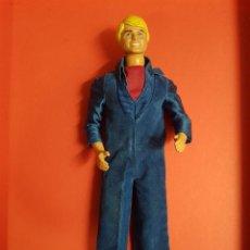 Barbie y Ken: KEN SUPERSTAR VINTAGE1977. Lote 278641903