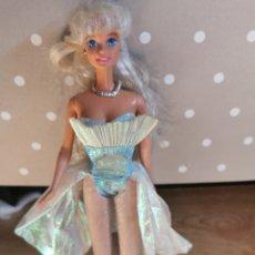 Barbie y Ken: BARBIE BURBUJAS. Lote 283766663
