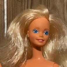 Barbie y Ken: BARBIE CONGOST SPAIN VINTAGE. Lote 287954063