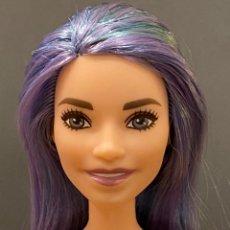 Barbie y Ken: MUÑECA DESNUDA, DOLL NUDE BARBIE. Lote 294501183