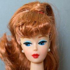 Barbie e Ken: MUÑECA DESNUDA, DOLL NUDE BARBIE. Lote 294501203