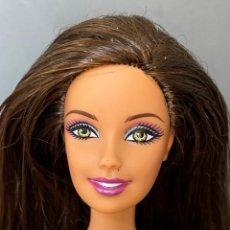 Barbie y Ken: MUÑECA , DOLL BARBIE. Lote 294501253
