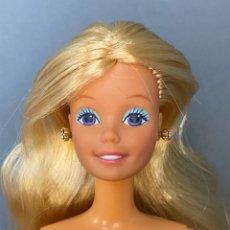 Barbie y Ken: MUÑECA DESNUDA, DOLL NUDE BARBIE. Lote 294501378
