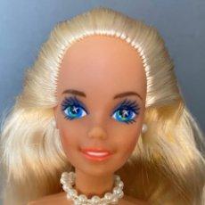 Barbie y Ken: MUÑECA DESNUDA, DOLL NUDE BARBIE. Lote 294501403