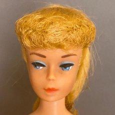 Barbie e Ken: MUÑECA DESNUDA, DOLL NUDE BARBIE VINTAGE. Lote 294977333