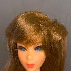 Barbie e Ken: MUÑECA DESNUDA, DOLL NUDE BARBIE VINTAGE. Lote 294977353