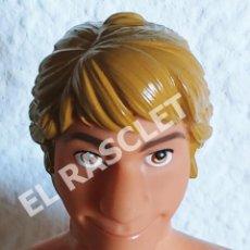 Barbie y Ken: ANTIGÜO MUÑECO KEN - MATTEL 2013 - ALTURA 30CM.. Lote 295303918