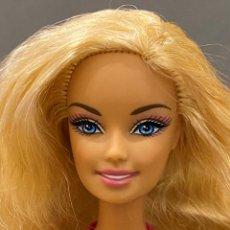 Barbie y Ken: MUÑECA DESNUDA, DOLL NUDE BARBIE. Lote 295827858