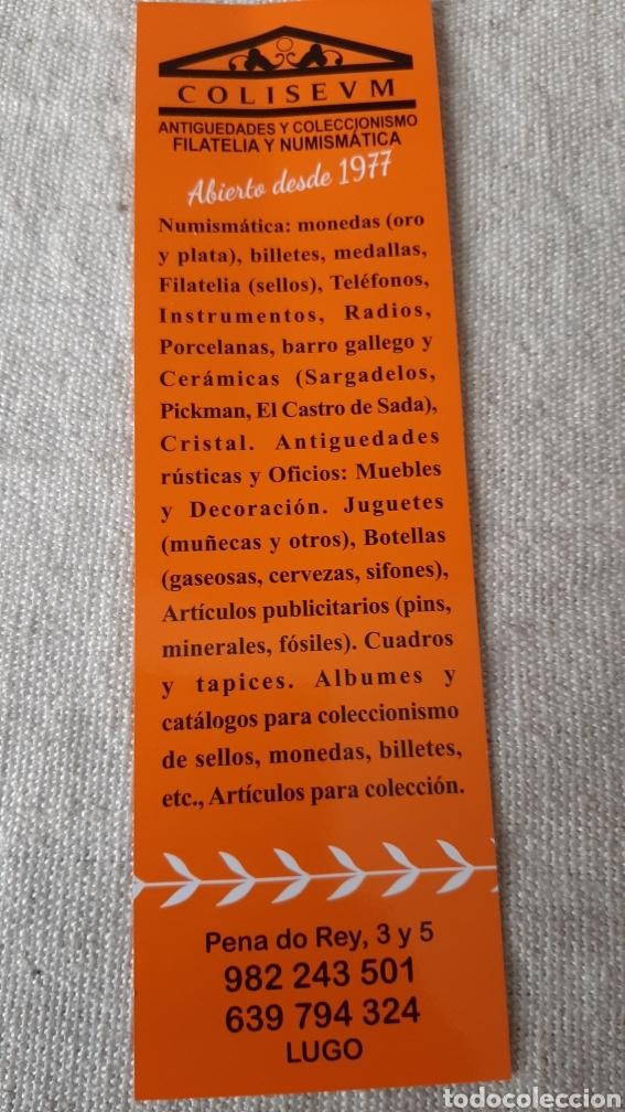Billetes con errores: ESPÉCIMEN Billete matiz 25 ptas Alfonso XII marron prueba 1908 NUMISMÁTICA COLISEVM - Foto 3 - 122248764