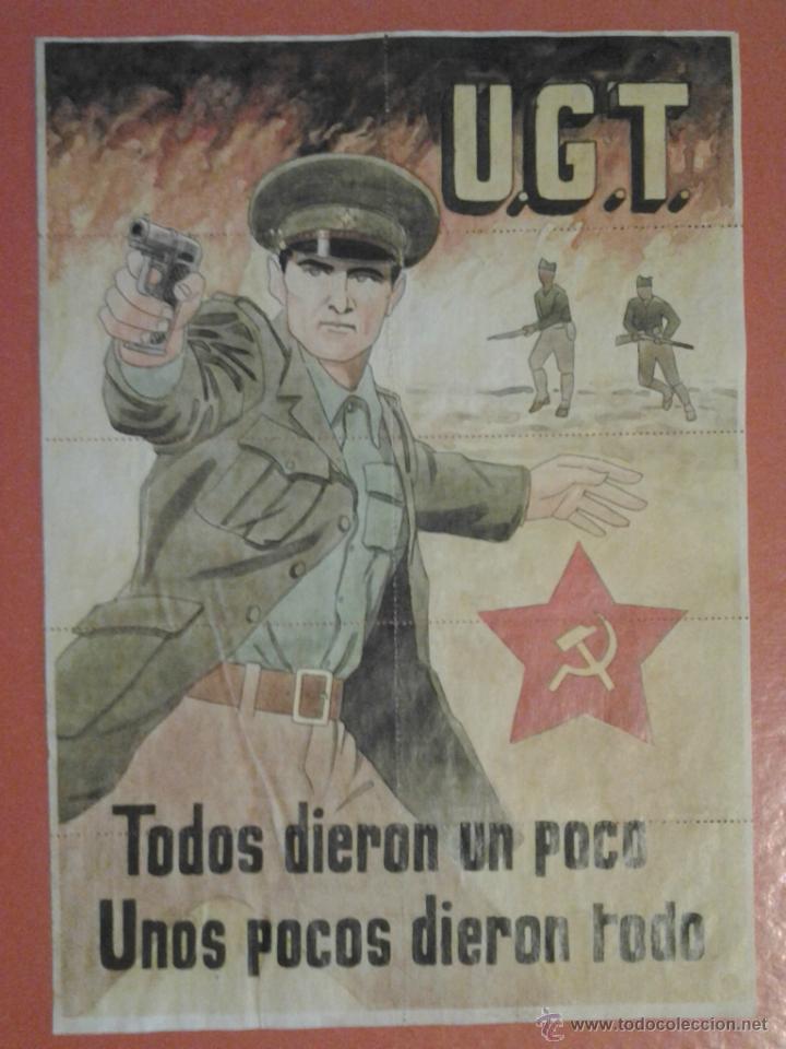 7 U.G.T CUPONES DE RACIONAMIENTO LA CASA DEL PUEBLO 1937 CALAMOCHA-TERUEL