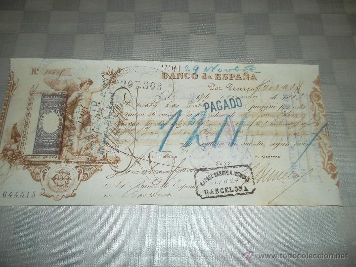 catalogo de billetes españoles pdf