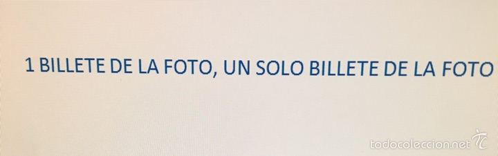 Billetes españoles: 1000 peseta de 1925 ebc ref 64353 - Foto 3 - 90361279