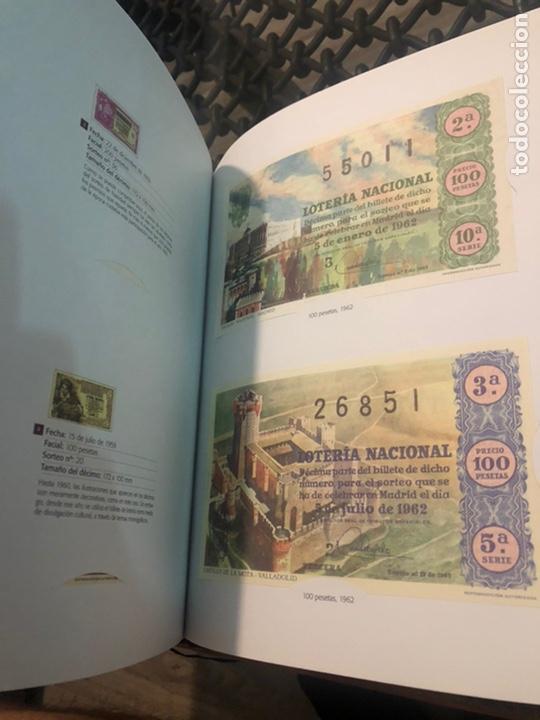 Billetes españoles: EL FRANQUISMO EN SELLOS Y BILLETES.40 AÑOS DE HISTORIA DE ESPAÑA EN SELLOS PAPEL MONEDA - Foto 6 - 218156885
