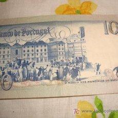 Billetes extranjeros: BILLETE ESTRANJERO, ANTIGUO (OTRO). Lote 15121693