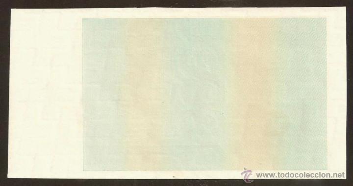 Billetes extranjeros: ESTONIA. 10 krooni 1940. 3 piezas. S/C. 3 x Pick 68. Ver descripción, imágenes. - Foto 5 - 43573687