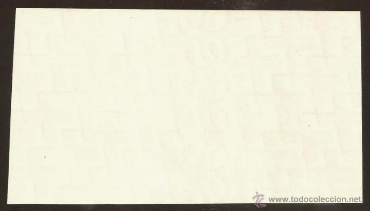 Billetes extranjeros: ESTONIA. 10 krooni 1940. 3 piezas. S/C. 3 x Pick 68. Ver descripción, imágenes. - Foto 7 - 43573687