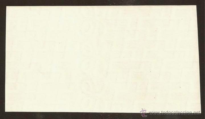 Billetes extranjeros: ESTONIA. 10 krooni 1940. 3 piezas. S/C. 3 x Pick 68. Ver descripción, imágenes. - Foto 8 - 43573687