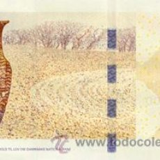 Billetes extranjeros: DINAMARCA 100 KRONER CORONAS 2009 SIN CIRCULAR. Lote 53142017