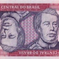 Billetes extranjeros: BRASIL 100 CRUZEIROS PICK 198 S/C. Lote 56958284