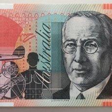 Billetes extranjeros: AUSTRALIA. 20 DÓLARES. Lote 101541110