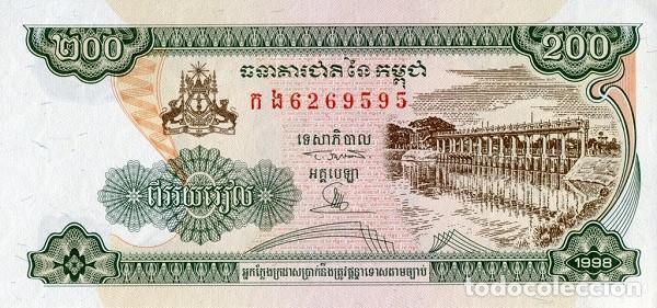 Argentina 100 Pesos p-358c 2017 Series FA UNC Banknote