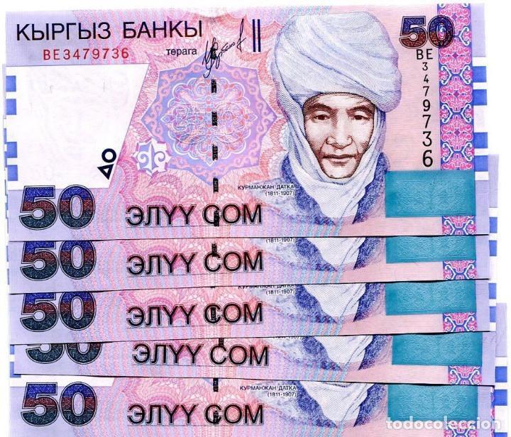 2018 UNC Kyrgyzstan 20 som 2016