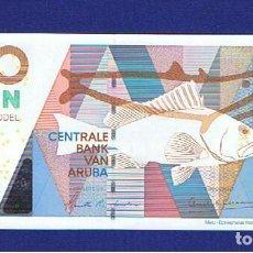 Billetes extranjeros: ARUBA : 500 FLORIN 2003. SC.UNC. PK.# 20. Lote 147549714