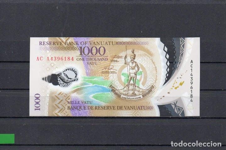 COSTA RICA 2015  UNC 2000 Colones Banknote Paper Money Bill P-275c