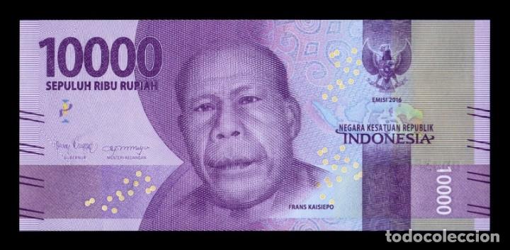 Minimal Deposit Rp 10.000
