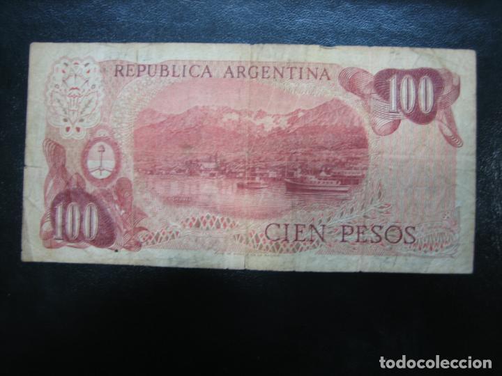 Billetes extranjeros: Antiguo billete extranjero - Foto 2 - 194238316