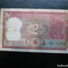 Billetes extranjeros: ANTIGUO BILLETE EXTRANJERO. Lote 194238430