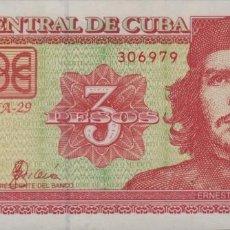 Billetes extranjeros: LOTE 18 BILLETES AMERICANOS DE GRAN VALOR. Lote 205018712