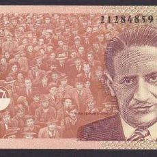 Billets internationaux: COLOMBIA - 1000 PESOS DE 2005 - SIN CIRCULAR. Lote 243066100