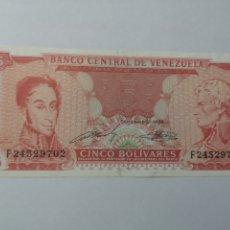 Billetes extranjeros: B40. BILLETE INTERNACIONAL. Lote 277171748