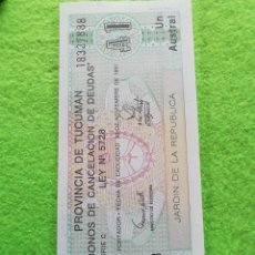 Billetes extranjeros: BILLETES DEL MUNDO SIN CIRCULAR.. Lote 277422318