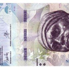 Billetes extranjeros: BILLETE DE VENEZUELA DE 1000 BOLIVARES EN PERFECTO ESTADO. Lote 292509318