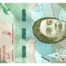 Billetes extranjeros: BILLETE DE VENEZUELA DE 2 BOLIVARES EN PERFECTO ESTADO. Lote 292509423