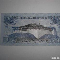 Billetes extranjeros: BILLETE DE ASIA. Lote 293614553