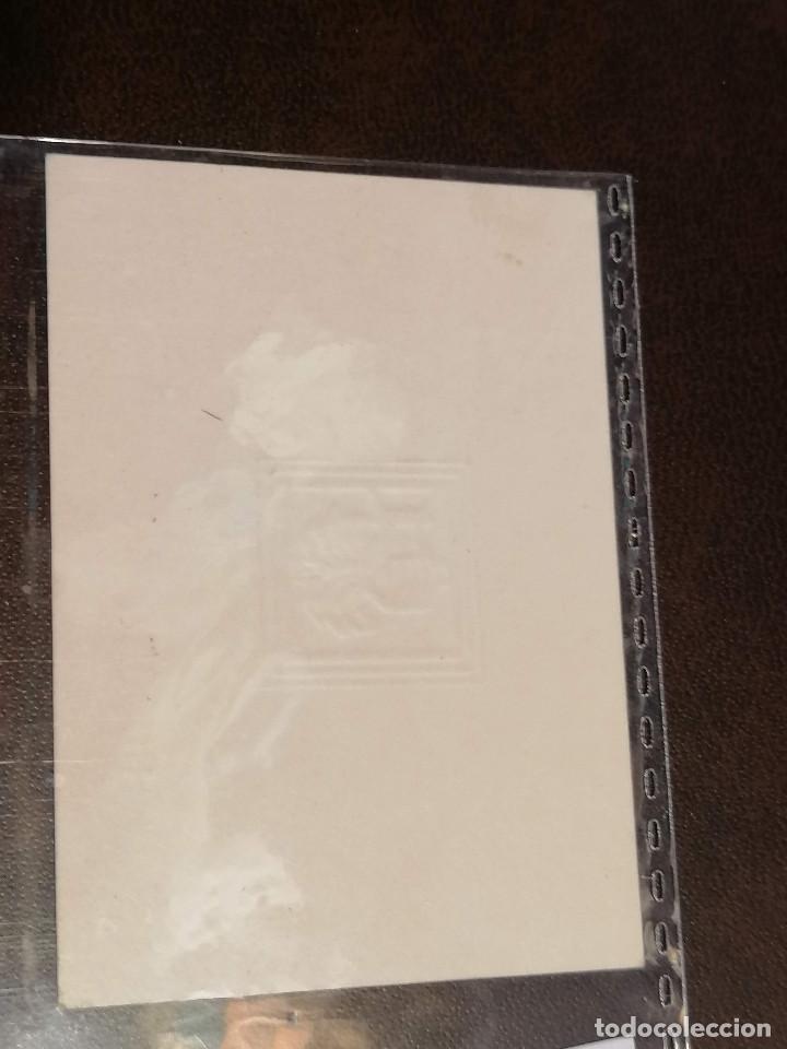 Billetes locales: Billete España Caixa laietana 1 peseta año 1979 nuevo perfecto SC - Foto 2 - 271369128