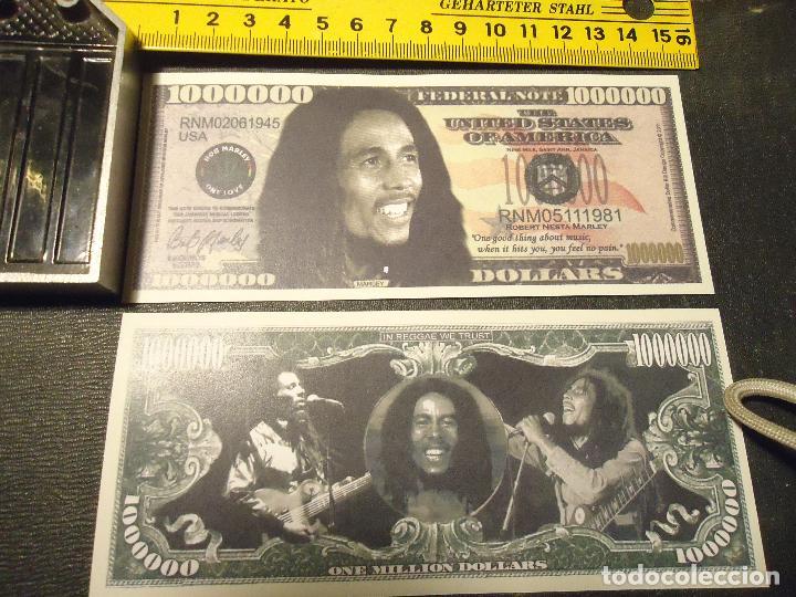 Lotes de Billetes: coleccion gran lote 54 billetes conmemorativos distintos united states .usa - muy buen estado - Foto 13 - 121579363