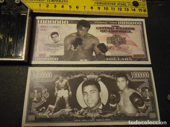 Lotes de Billetes: coleccion gran lote 54 billetes conmemorativos distintos united states .usa - muy buen estado - Foto 19 - 121579363