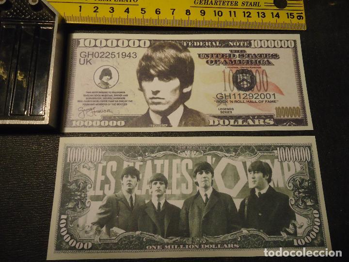 Lotes de Billetes: coleccion gran lote 54 billetes conmemorativos distintos united states .usa - muy buen estado - Foto 24 - 121579363