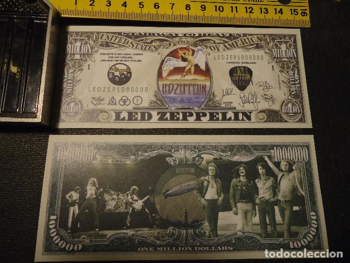 Lotes de Billetes: coleccion gran lote 54 billetes conmemorativos distintos united states .usa - muy buen estado - Foto 25 - 121579363
