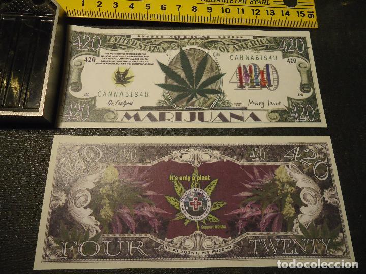 Lotes de Billetes: coleccion gran lote 54 billetes conmemorativos distintos united states .usa - muy buen estado - Foto 27 - 121579363