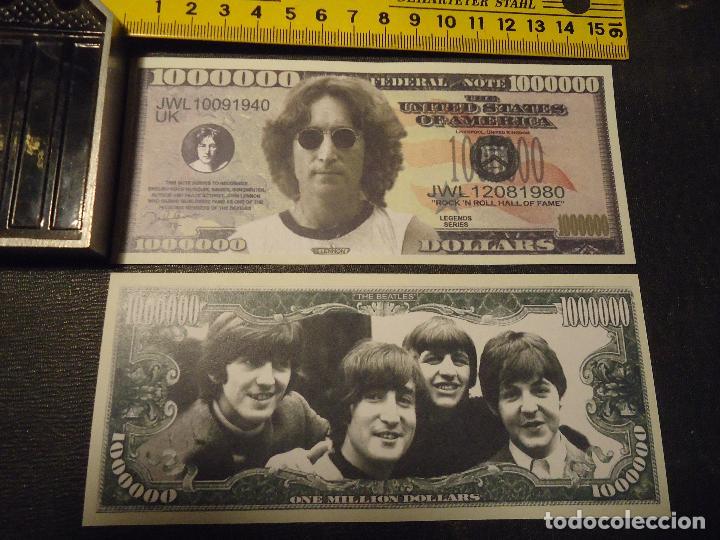 Lotes de Billetes: coleccion gran lote 54 billetes conmemorativos distintos united states .usa - muy buen estado - Foto 28 - 121579363