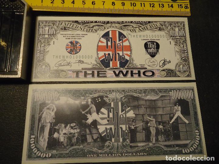 Lotes de Billetes: coleccion gran lote 54 billetes conmemorativos distintos united states .usa - muy buen estado - Foto 29 - 121579363