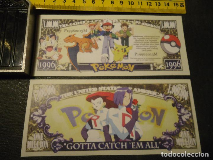Lotes de Billetes: coleccion gran lote 54 billetes conmemorativos distintos united states .usa - muy buen estado - Foto 30 - 121579363