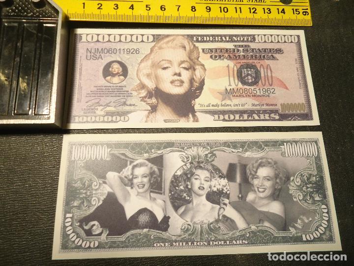 Lotes de Billetes: coleccion gran lote 54 billetes conmemorativos distintos united states .usa - muy buen estado - Foto 32 - 121579363