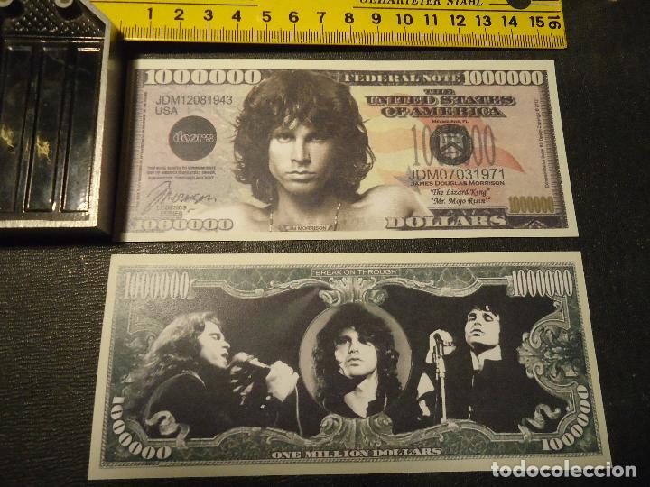 Lotes de Billetes: coleccion gran lote 54 billetes conmemorativos distintos united states .usa - muy buen estado - Foto 33 - 121579363